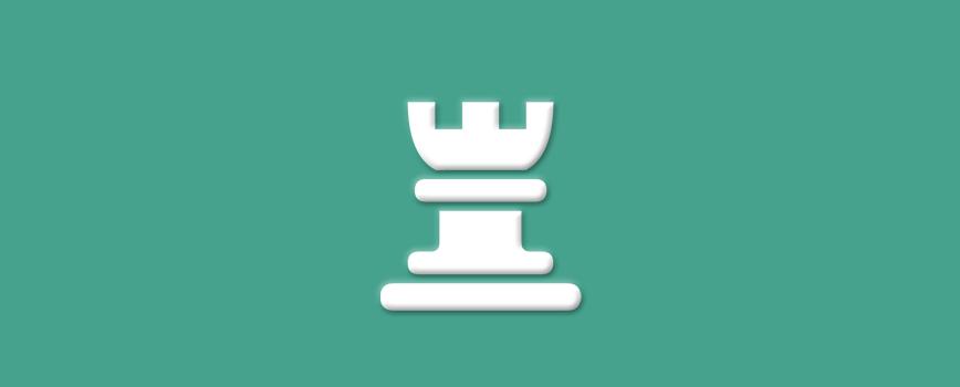 Gagner de l'argent en jouant aux échecs sur internet