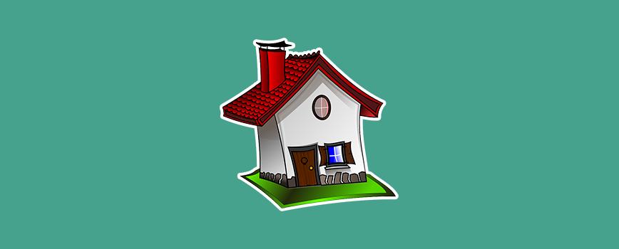 Gagner de l'argent avec son logement
