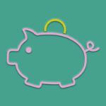 Achats rémunérés - sites de Cashback