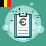 Sondages rémunérés Belgique