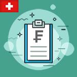 Sondages rémunérés Suisse
