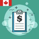 Sondages rémunérés Canada